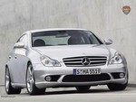 cls55amg_157_10242
