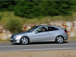 coupe_sport_3201