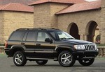 jeep_grandcherokee