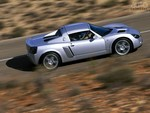 opel_speedster_turbo_2003_01_s1