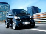 smart_fortwo1