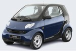 smart_fortwo_pure