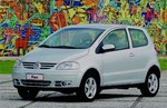 volkswagen_fox