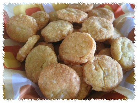 biscuits_sal_s_004_copie