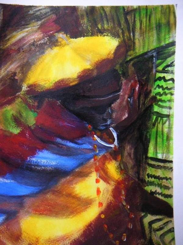 peintures__images___088