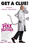 thepinkpanther