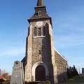 Eglise_Bouchavesne