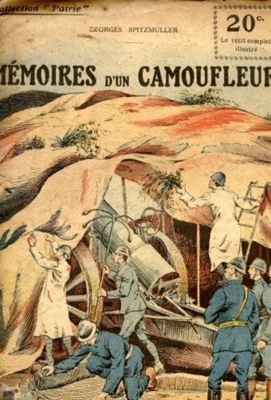 memoire_d_un_camoufleur