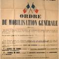 affiche_mobilisation_m_