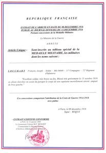 citation_2
