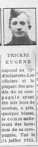 trickri_eugene__72ri