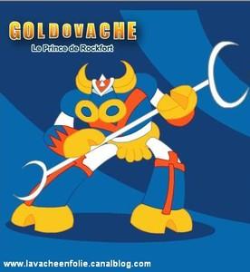 goldovache1