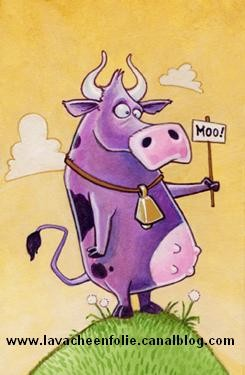 purple_cow_1