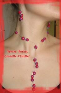 paruregroseille_violette_002