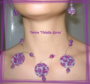 parureviolette_violette_001