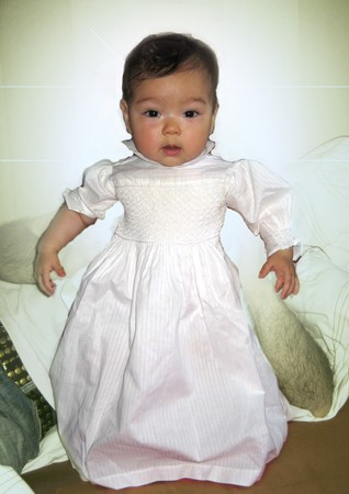 robe_blanche_halo