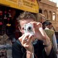 combat d appareils photos