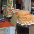 old_delhi_et_compagnie_057