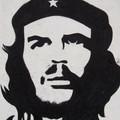 Le Che...