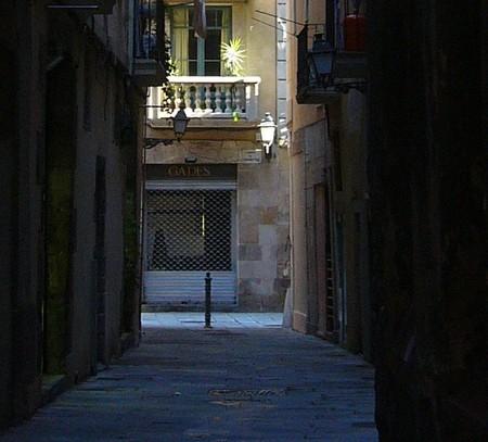 barcelone_3_004__2_