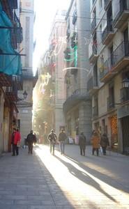 barcelone_3_017_2_