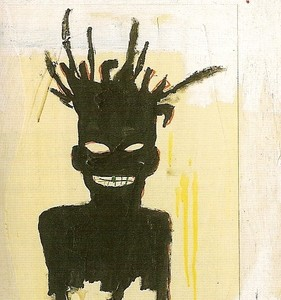 basquiat_self_portait_1985_detail