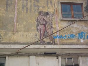 rue_des_frigod_1