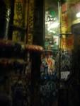 rue_des_frigos_3