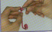 _tape_5_quilling