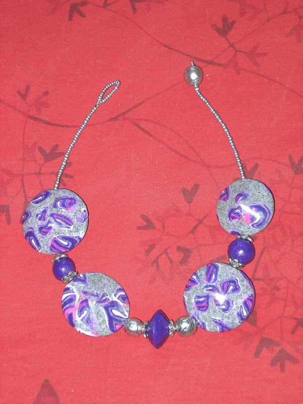 Collier_galets_fous