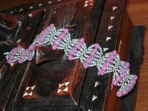 bracelet_baroque