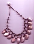 collier_coquillages_de_damgan
