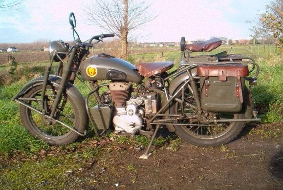 1951_fn_type_13m_450cc1