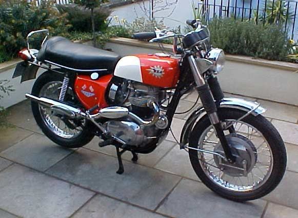 bsa_a65_firebird_1968