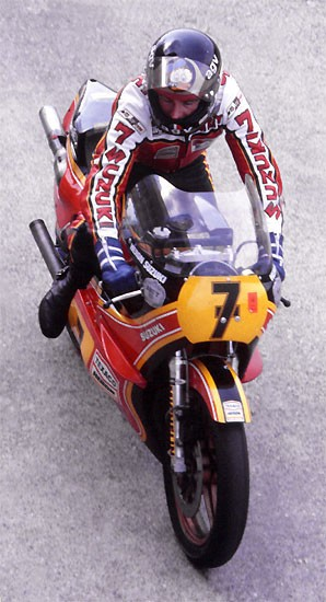 barry_sheene12_55