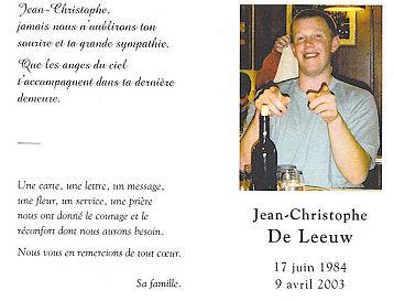 j_c_de_leeuw.re22