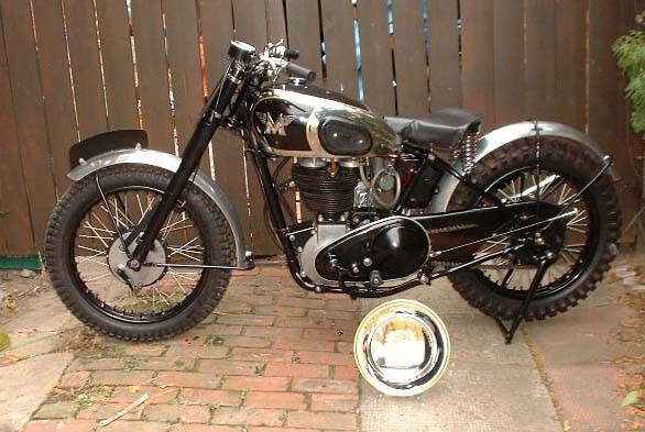 matchless_g80c_1948