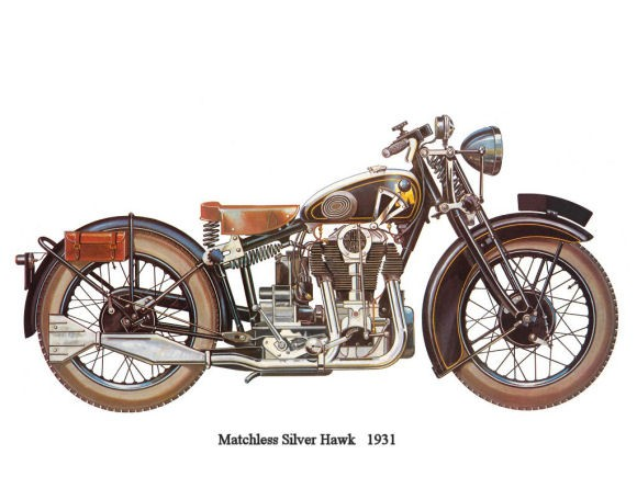 matchless_silverhawk_1931