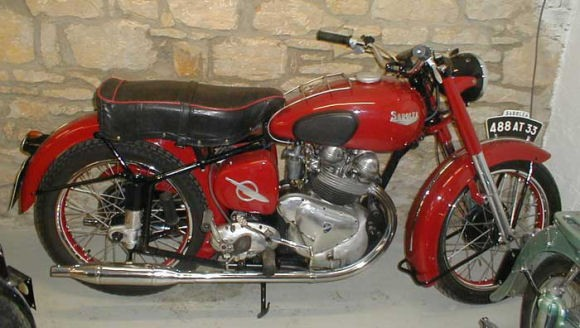 sarolea_atlantic_bicylindre_600_ohv_de_1954redi
