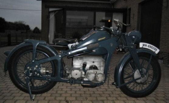 zundapp_ks_600_1941