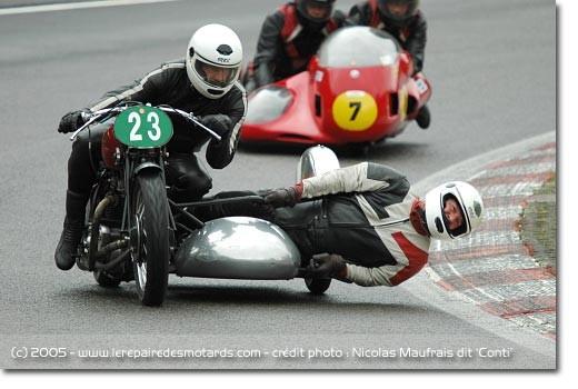 bikers_classic_2005_21