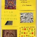 Livre Mosaïque (2006)