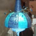 Lampe_sur_pied1