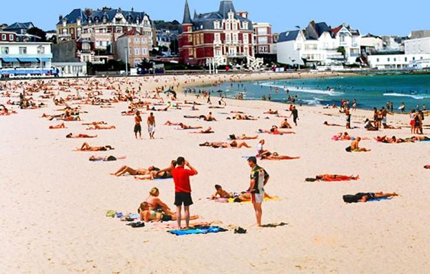 beach_havre