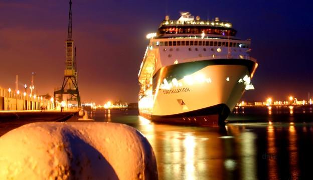http://lehavre.canalblog.com/images/conste2.jpg