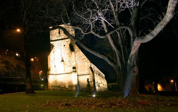 http://lehavre.canalblog.com/images/ing.jpg
