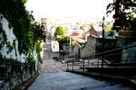escalier_roulant_le_havre_6