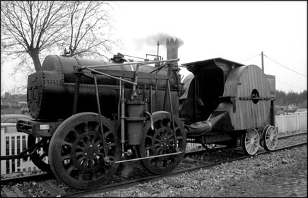 locomotive_soufflet_5481
