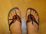 mes_chaussures_papillon