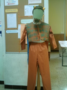 costume_du_crocodile